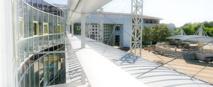 Le lycée Lomet (ph copie site)