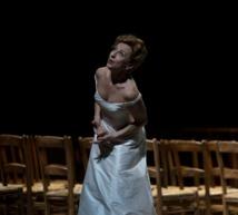 Natalie Dessay:Manon à Toulouse (Ph Patrice Nin)
