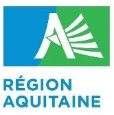 Un train d'aides de l'Aquitaine