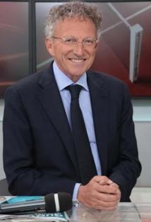 Nelson Monfort (DR)