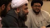 L'Iranien (Ph Atelier Documentaire)