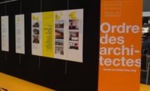 Ph site Ordre des architectes