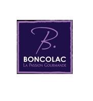 Boncolac  à l'Agropôle d'Estillac avec le soutien de la région Aquitaine