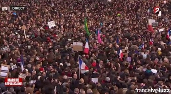 Copie d'écran reportage France2