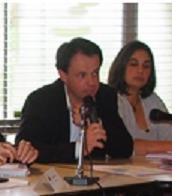 David Amblevert (ph  Paysud)