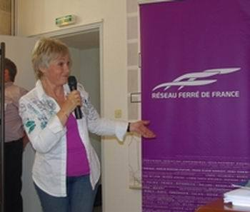 Simone Herault (Ph Paysud)