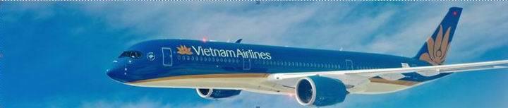 Ph Airbus
