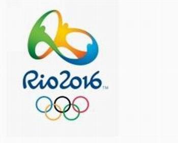 La langue française sauvegardée aux Jeux Olympiques Rio 2016