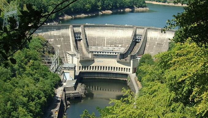 Ph site EDF énergie (DR)
