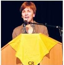 Sylvie Girard (PH CR 47)