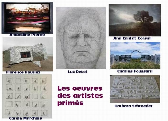 Le coup de pouce de Bernard Magrez aux artistes contemporains