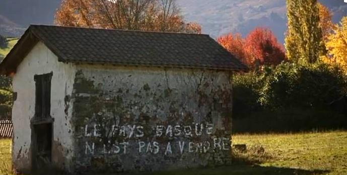 Une image du documentaire (capture d'écran)