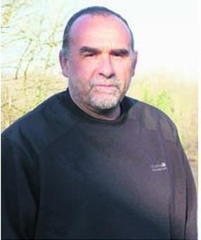 Serge Bousquet-Cassagne (ph Ch Agri 47)