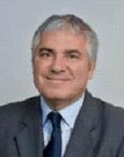 Pascal Faugère directeur de la CCI Bordeaux Gironde