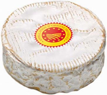 Ph:fromage AOP de Normandie