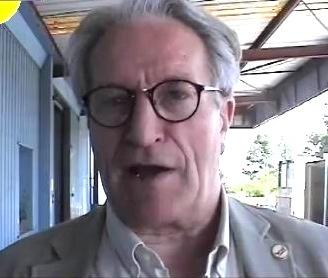 Adieu Jean-François Runel -Belliard
