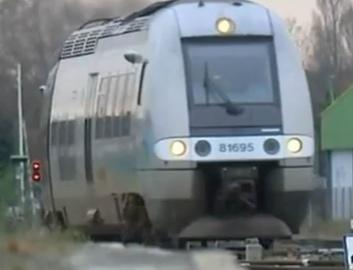 Ph capture d'écran vidéo France3 Youtube