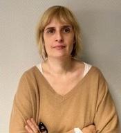 Anne Guivarc'h directrice de Fibois Nouvelle-Aquitaine