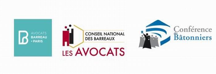 Retraites:les avocats jugent le projet gouvernemental inacceptable
