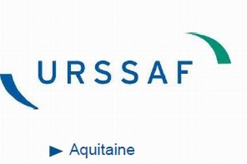 Coronavirus:les consignes de l'URSSAF Aquitaine