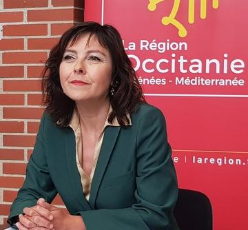 Ph Région Occitanie (DR)