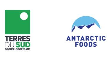 Mariage Terres du Sud Antartic Foods Aquitaine