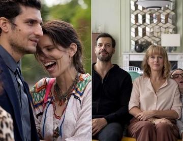 Deux films évènement au Festival de Bordeaux