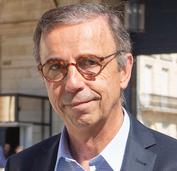 Pierre Hurmic ne veut rien céder sur les néonicotinoïdes