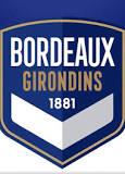La ville de Bordeaux et le FC Girondins