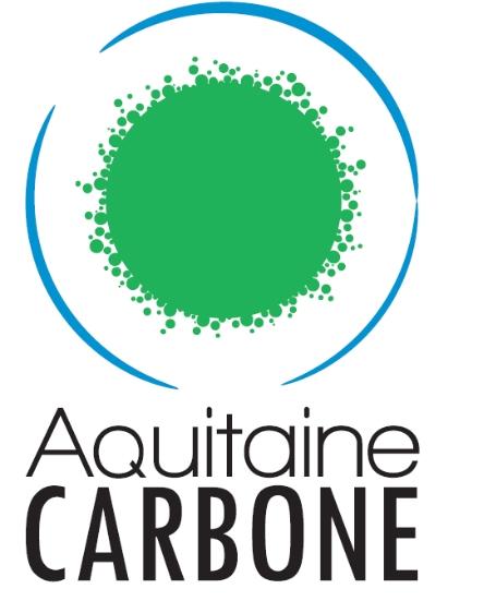 Le signe d'Aquitaine Carbone