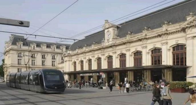 Ph Copie écran SNCF
