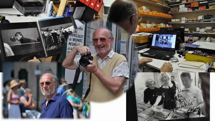 Mémoire photographique à vendre à Bergerac