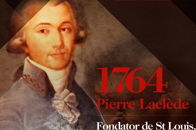 Illustration du site Amis de Pierre Laclède (DR)