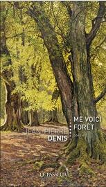 Callas,Bach, la Forêt....Trois livres à ne pas manquer en septembre