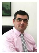 Daniel Peyraube (ph AGPM)