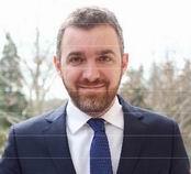 Vincent Costes,38 ans, nouveau DG du Pôle (ph DR)