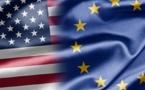 La France donne un coup de frein au TAFTA mais l'évitera-t-elle?