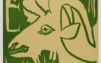 Des affiches signées Picasso au Mucem