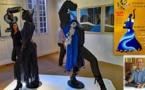 Effets de mode au Musée du Tabac de Bergerac
