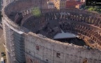 """Festival International du film d'archéologie:""""le patrimoine menacé"""""""