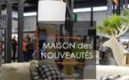 Les cinq jours des Salons Vivons de Bordeaux