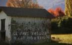 France:3 Aquitaine:un documentaire sur les autonomistes basques