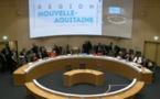 Plus de 300 projets soutenus par la Nouvelle-Aquitaine et l'Europe
