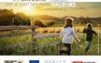 Nouvelle-Aquitaine et Occitanie communiquent sur le canard à foie gras