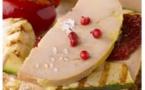 Le foie gras plébiscité à la veille des fêtes