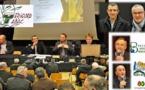 Périgord-Tabac : à la recherche de nouveaux producteurs