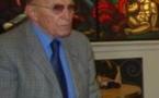 Robert Massard chez Olivier Bellamy à Radio Classique