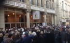 Ruée vers l'opérette à Bordeaux