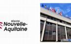 """Nouvelle-Aquitaine: un projet agricole négocié """"directement"""" avec Bruxelles"""