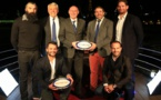 La France candidate à  la Coupe du Monde de rugby 2023